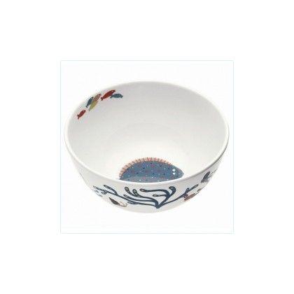 Melamin bowl