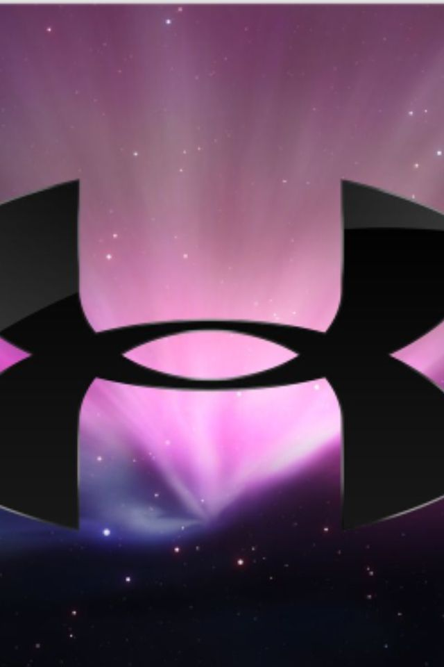 Under armour background wallpaper http69hdwallpapers under armour background wallpaper http69hdwallpapersunder armour background wallpaper free hd wallpapers pinterest armours logo google and voltagebd Images