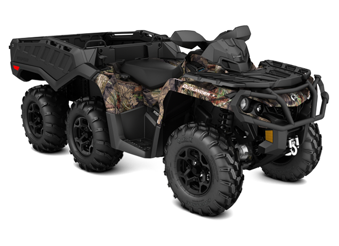 Pin by Matthew Thompson on Vehicles and accessories | Can am