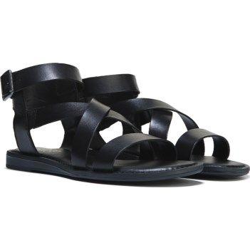 025d87faf5d Franco Sarto Women s Gwenyth Sandal at Famous Footwear
