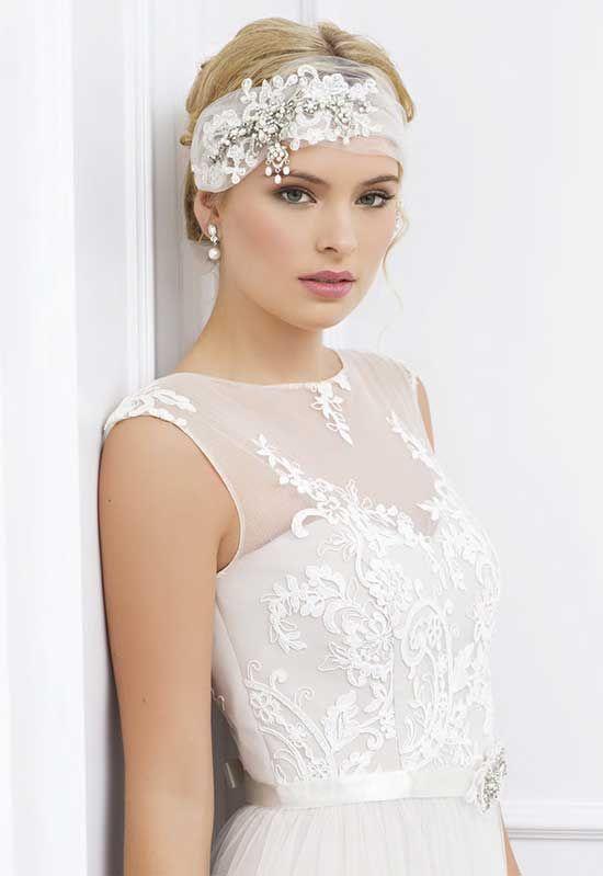 Wedding Dresses   Pinterest