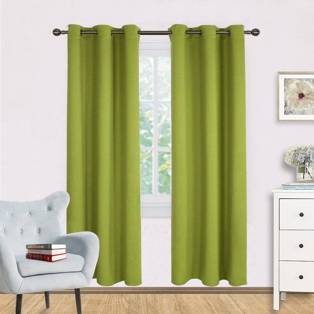 Best curtains for kids rooms u creative curtain ideas for style and