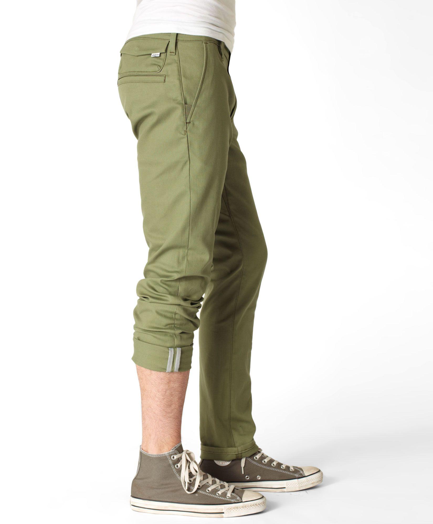 29581505c60b1b Levi's 511 commuter trousers | Men's Fashion in 2019 | Bike style ...