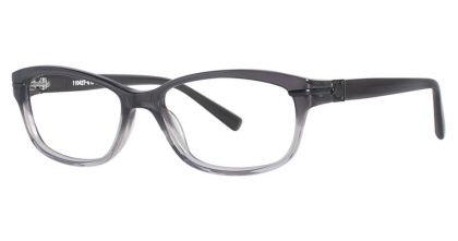 5ca7aaa5d867 Nicole Miller Essex Eyeglasses