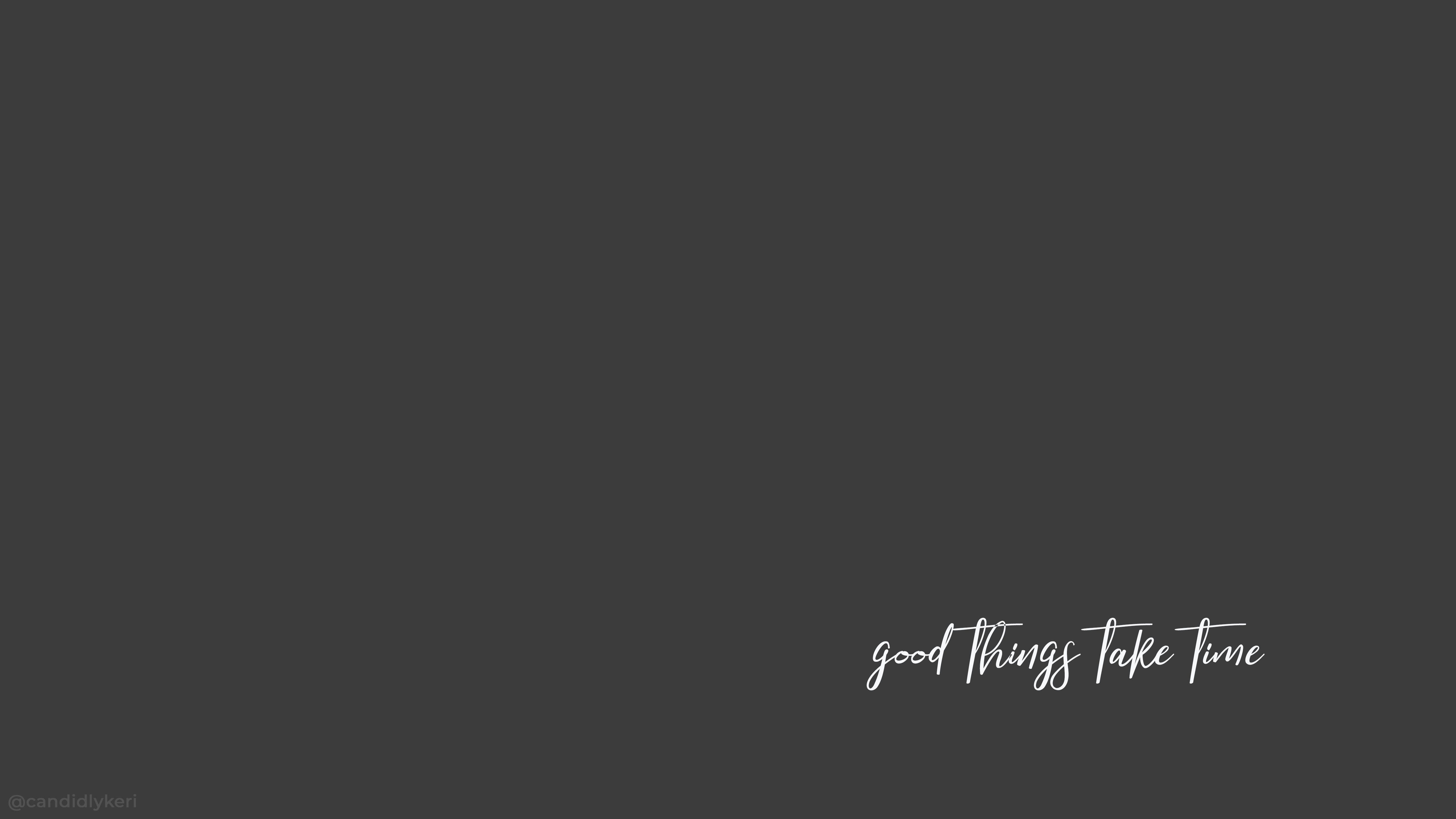 Photography Aesthetic Tumblr Wallpaper Desktop in 2020