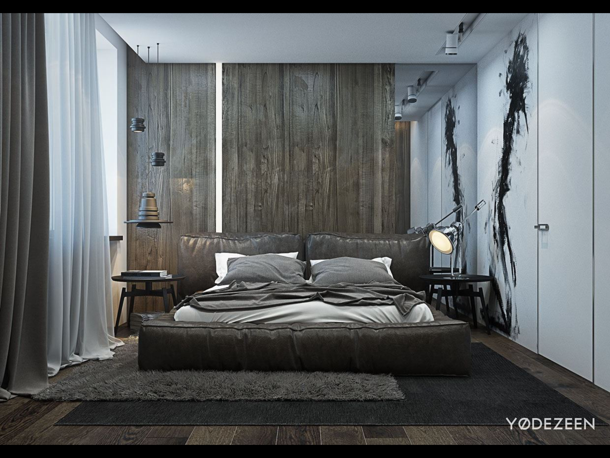 Bedrooms Pin by Ankur Sawhney on LIving