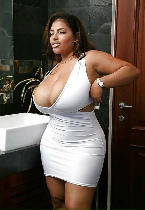 Wife interracial anal tube