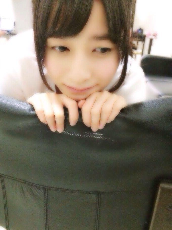 Yukari Sasaki https://plus.google.com/u/0/105835152133357364264/posts/8jFCxo22Nwz
