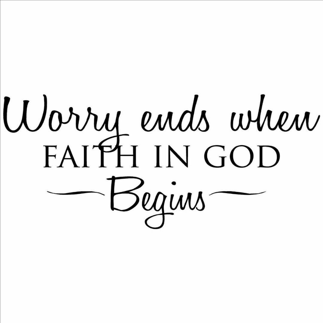 Faith In God Quotes Pinreena Kapoor On Faith  Pinterest