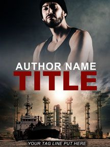 View this cover + 1200 other pre made covers at: http://selfpubbookcovers.com/shardel    Official Website: http://shardelsbookcoverdesigns.com  Follow me: https://www.facebook.com/shardelsbookcoverdesigns