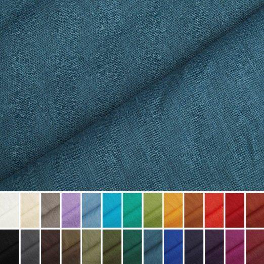 die besten 25 leinenstoff meterware ideen auf pinterest leinenstoff kaufen jerseystoffe. Black Bedroom Furniture Sets. Home Design Ideas