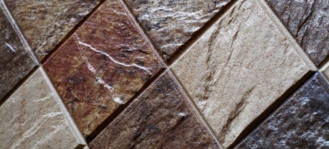 Tricks For Installing Bathroom Wall Tiles Doityourself Ah Ha