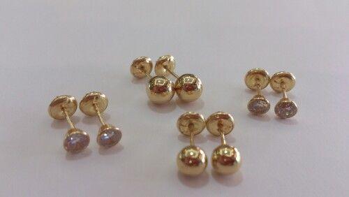 540a1aa015f0 Cadena de oro 18 kilates mercadolibre uruguay – Joyas de plata