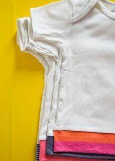 Photo of Wenn Sie die Leichen ab 98 nicht benötigen, verwandeln Sie sie in Hemden … – Schnittmuster