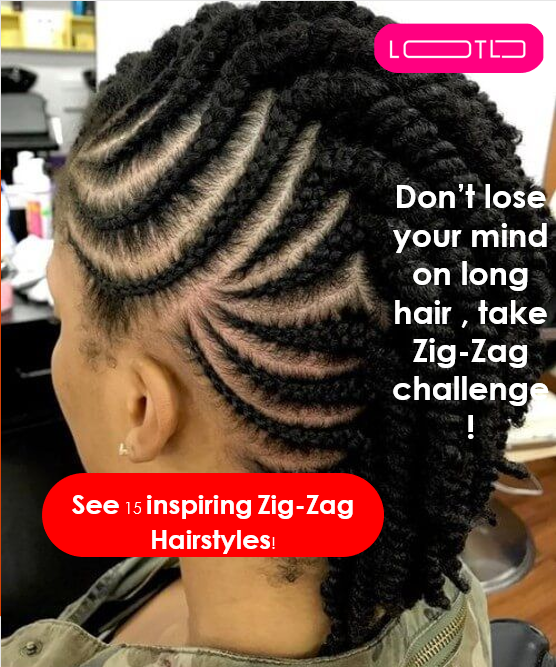 15 Zig Zag Cornrow Braids Hairstyle For Men Women Kids In 2020 Mens Braids Hairstyles Zig Zag Braid Cornrows Braids