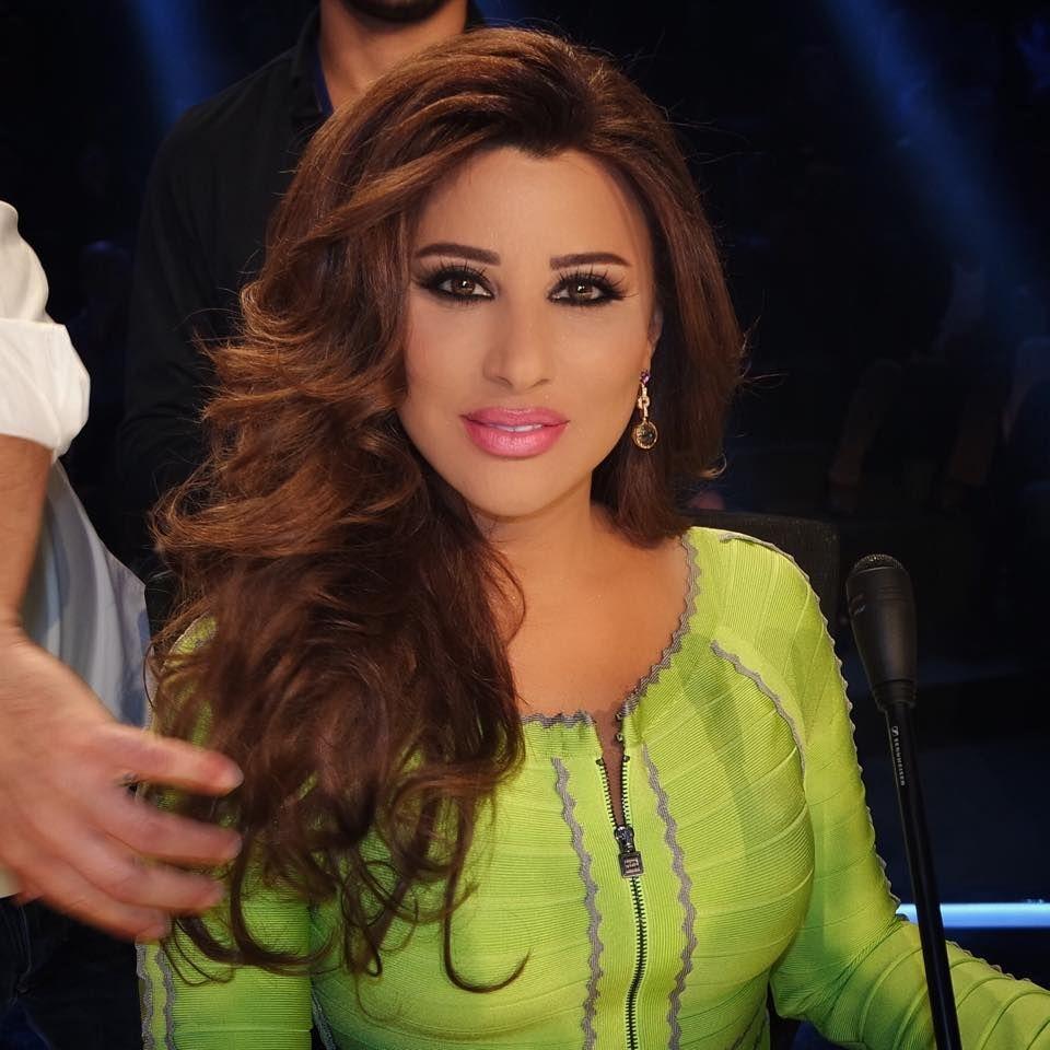 Fairouz Songs intended for pinameera alyan on arab actress | pinterest | actresses