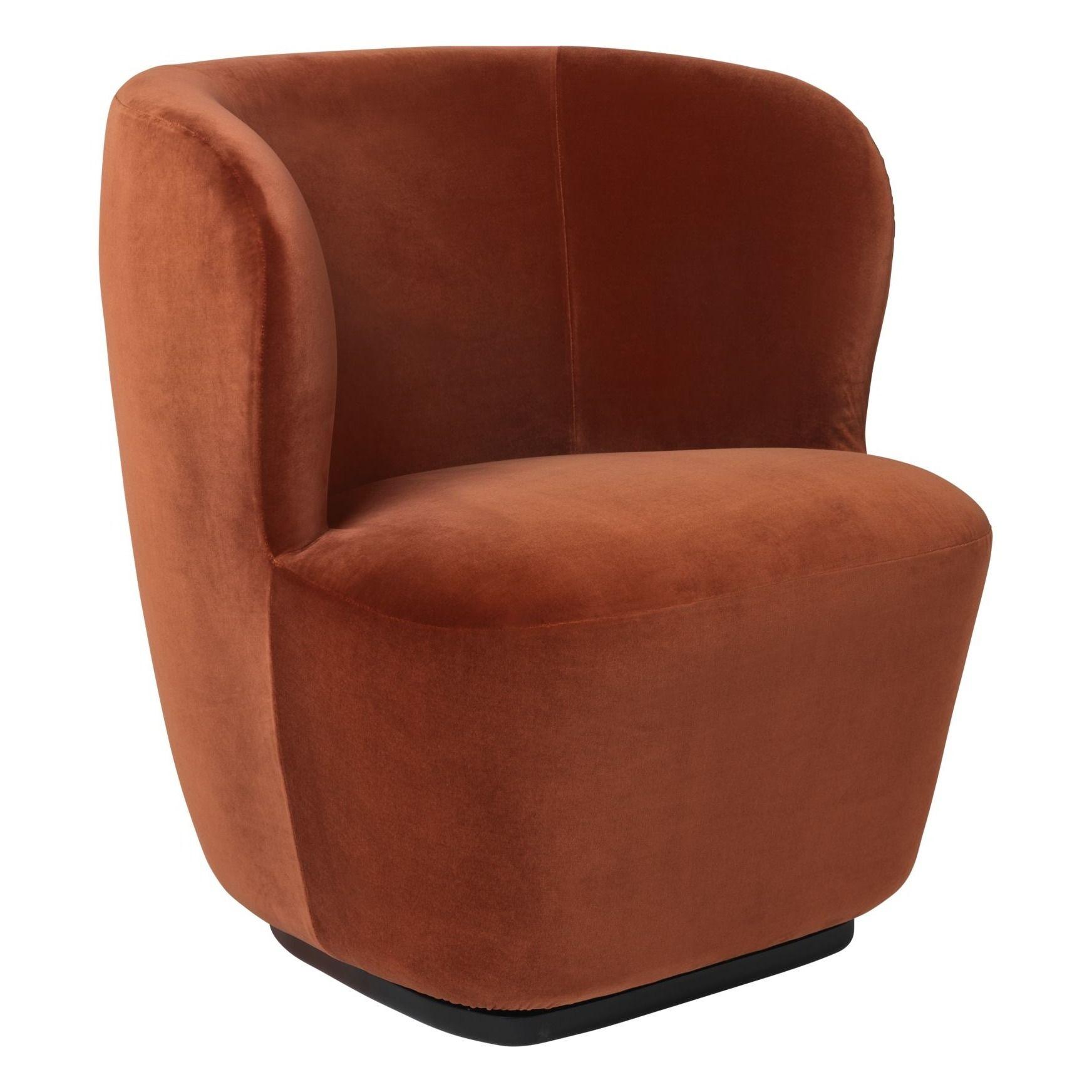 Stay Lounge Chair Grey в 2020 г Мягкая мебель Кресло и