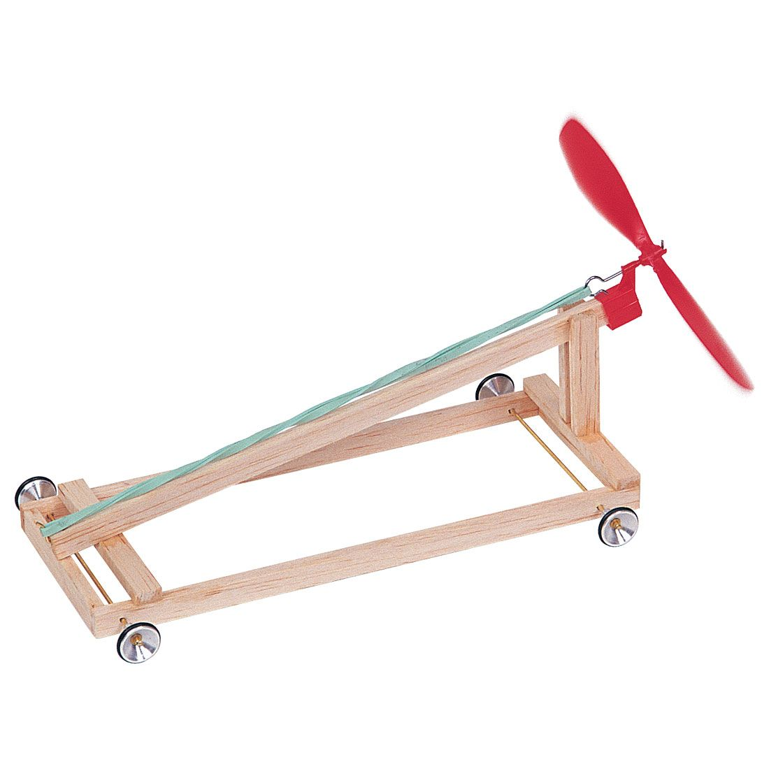 Propeller buggy something to do with the kiddos pinterest propeller buggy something to do with the kiddos pinterest rubber bands toy and wooden toys malvernweather Image collections