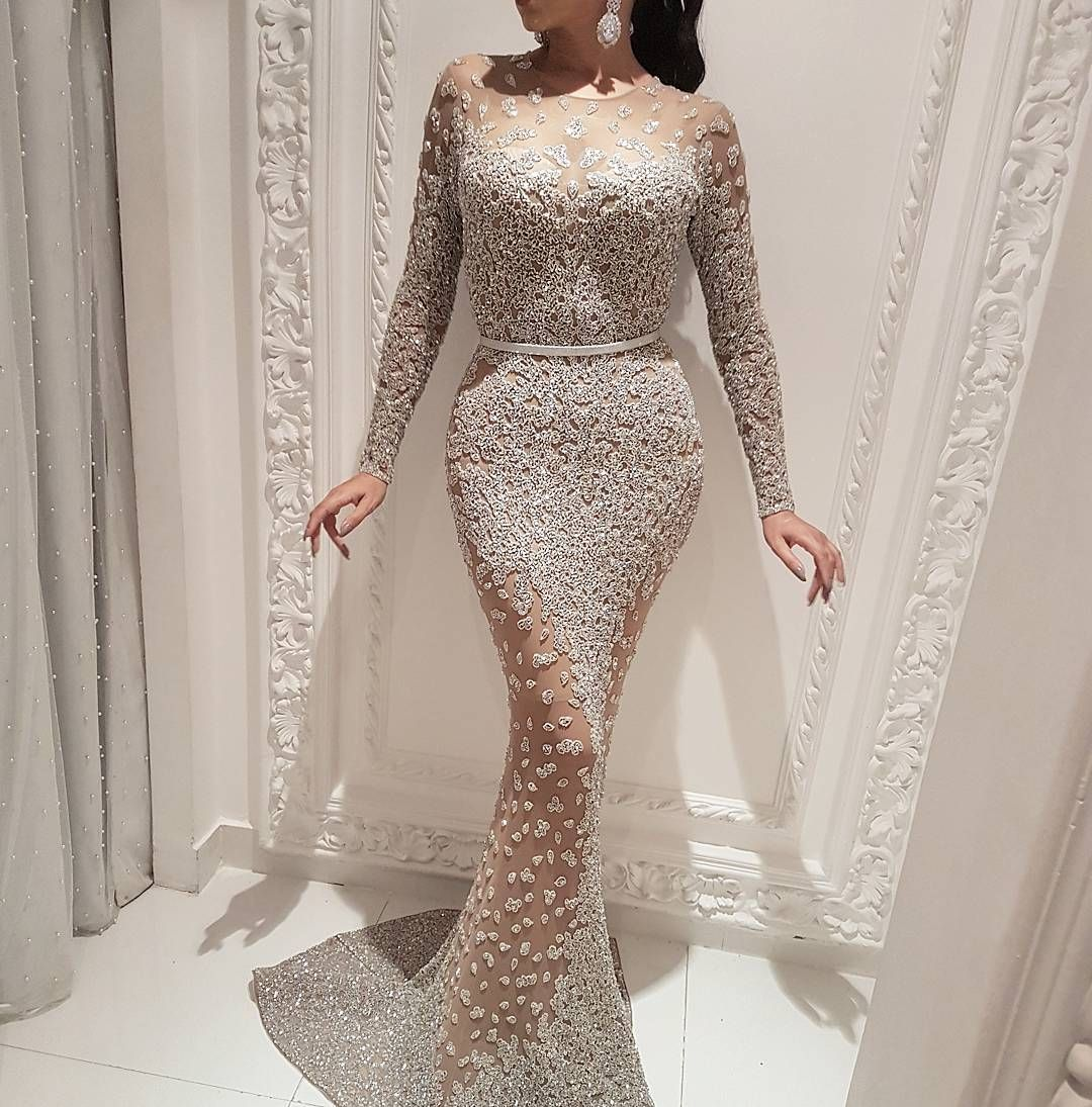 pinarlinda osmani on bridal woow in my love | evening