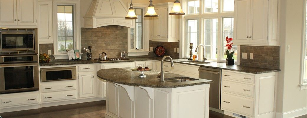 17 best ideas about Kitchen Cabinet Manufacturers on Pinterest ...