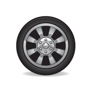 Pin By Heidi Fry On Birthdays Car Tires Tire Pictures Tyre Images