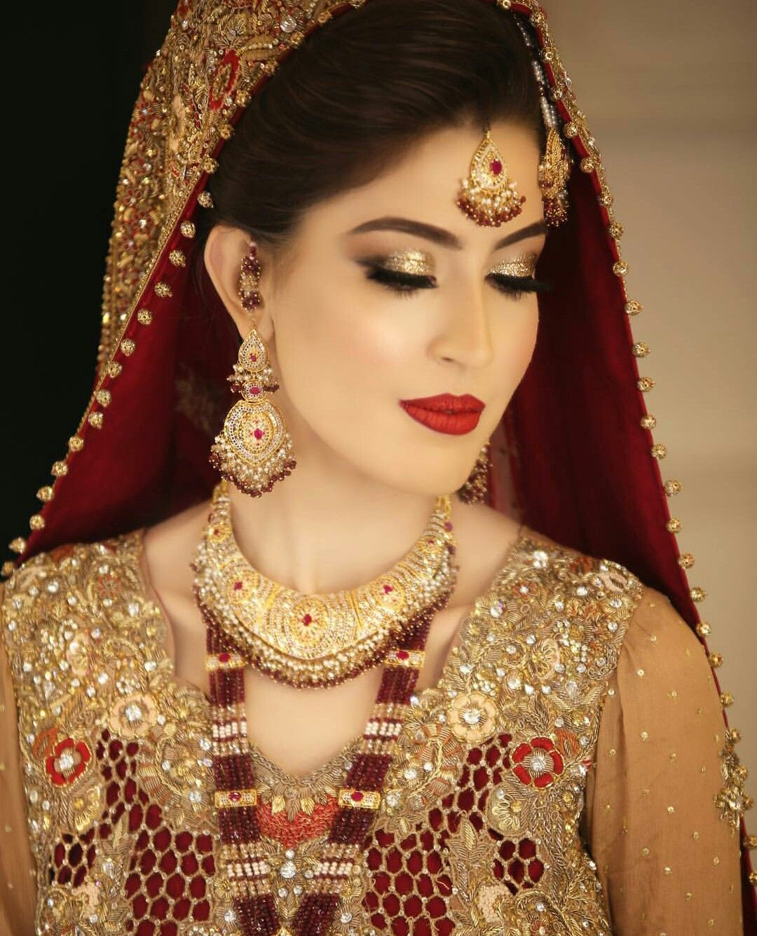 Pin by samina ejaz on bridal fashion pakistan pinterest indian