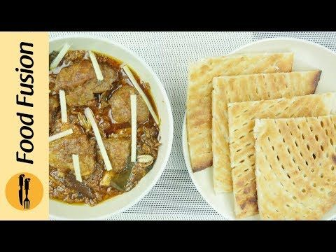 Mutton Korma Youtube Foods For Life In 2018 Pinterest Korma