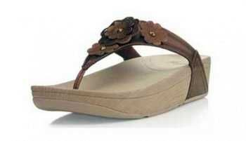 623f86dbb FitFlop Australia Sale - Select Cheap wonderful as well as High Class  FitFlop UK Sale fitflopuk2017