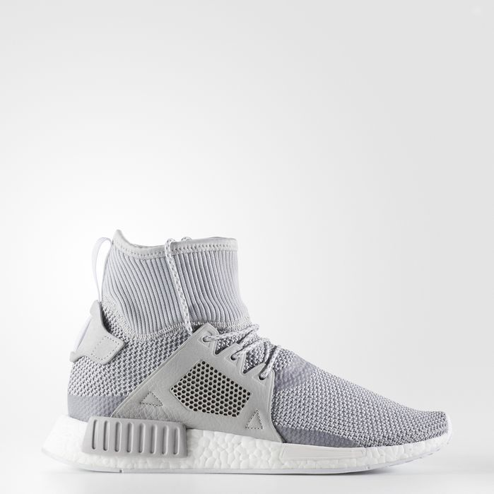 adidas NMD_XR1 Winter Shoes - Mens