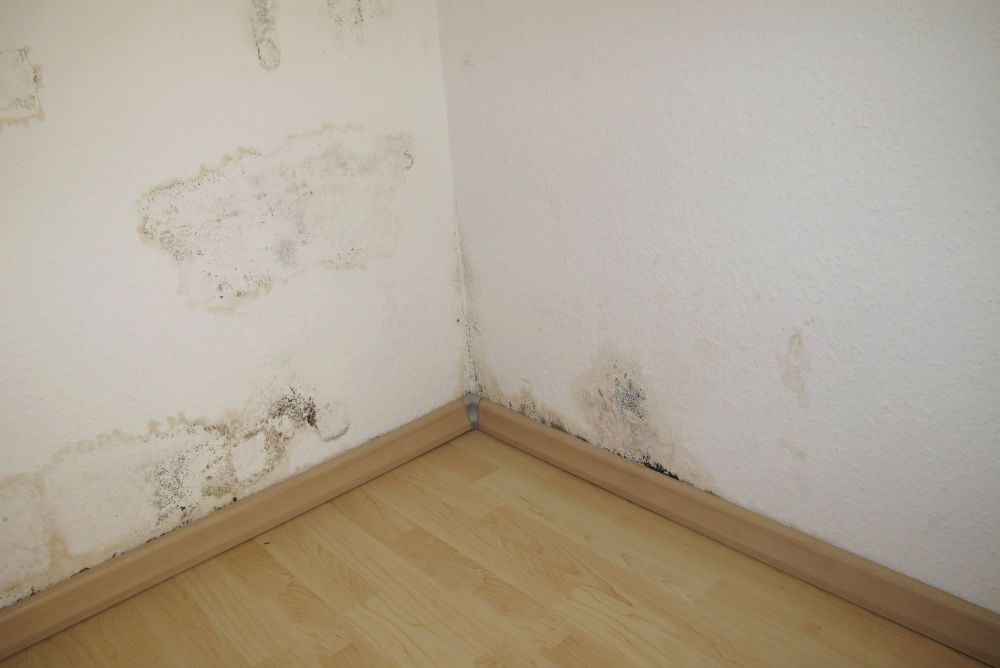 lutter contre l 39 humidit d 39 une pi ce http www. Black Bedroom Furniture Sets. Home Design Ideas