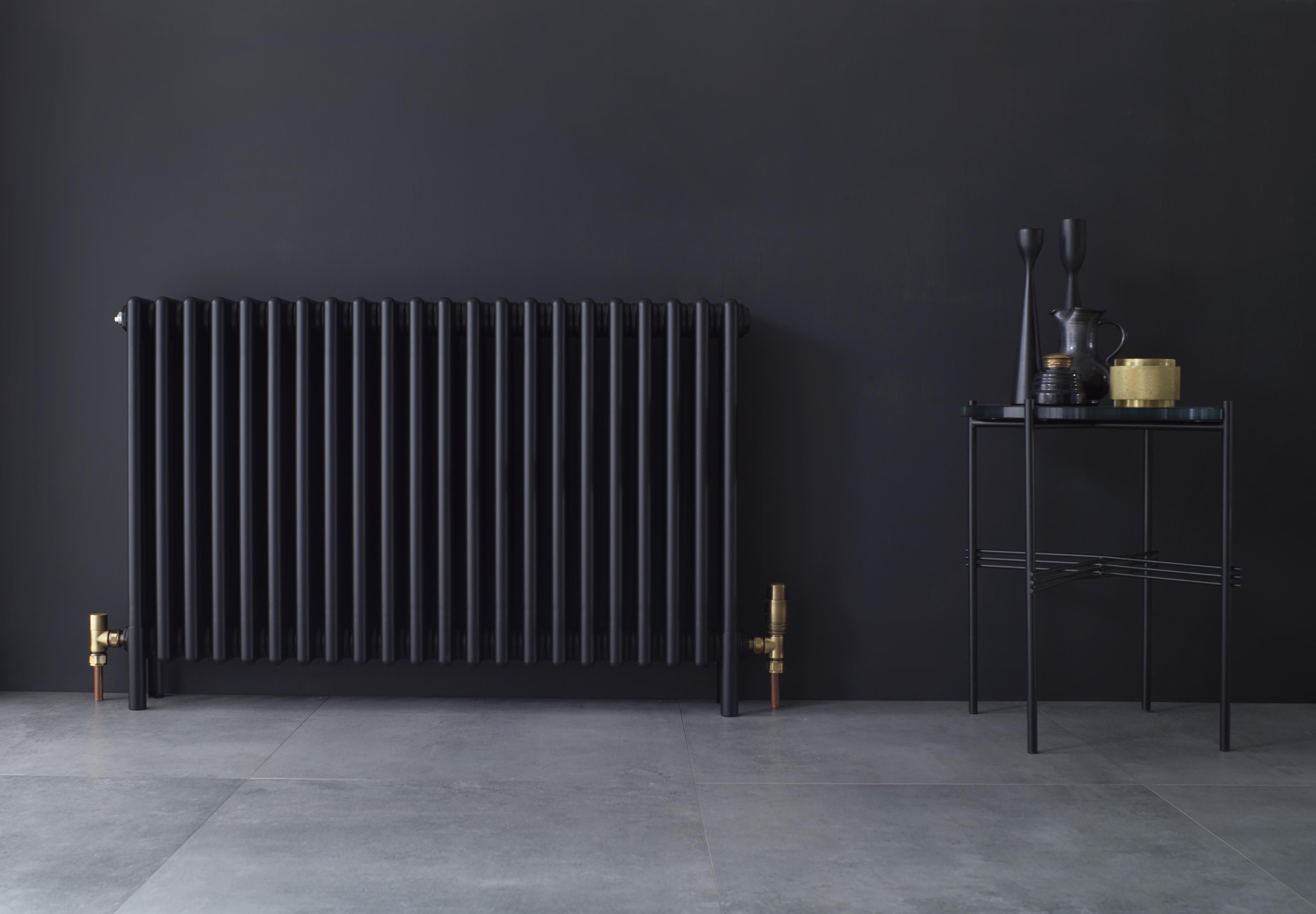 Acova Lina Vertical Colour Match Your Radiators 2019 Painted Radiator Radiators