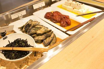 ヴィーガン料理(ビーガン料理)のランチ・ディナーなら鎌倉のヴィーガンレストラン サイラム|大倉山のヴィーガンレストラン シュリ サイラム|SAIRAM(サイラム) 大倉山 本店
