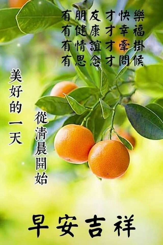 Pin by Bee on Chinese Quotes in 2020 | Good morning quotes ...