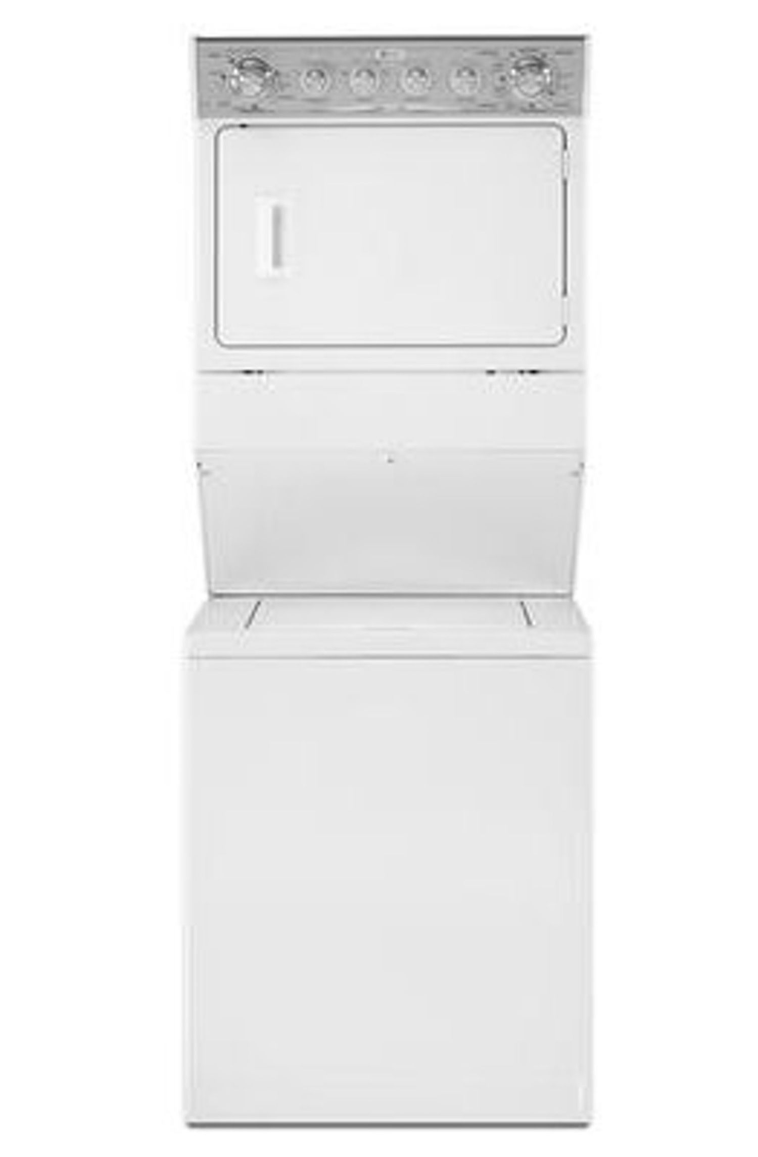 Good Questions Weather Proofing Outdoor Washer And Dryer Laundry Room Storage Shelves Laundry Room Laundry Room Storage