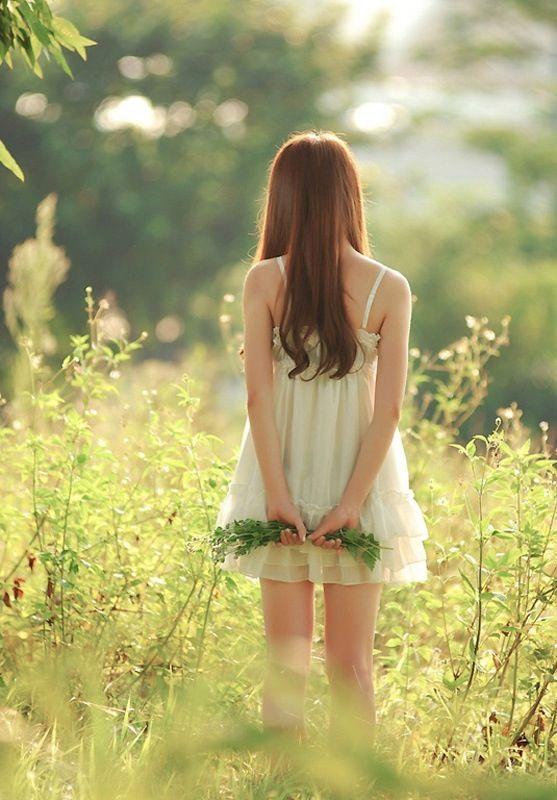 Park shin hye dating