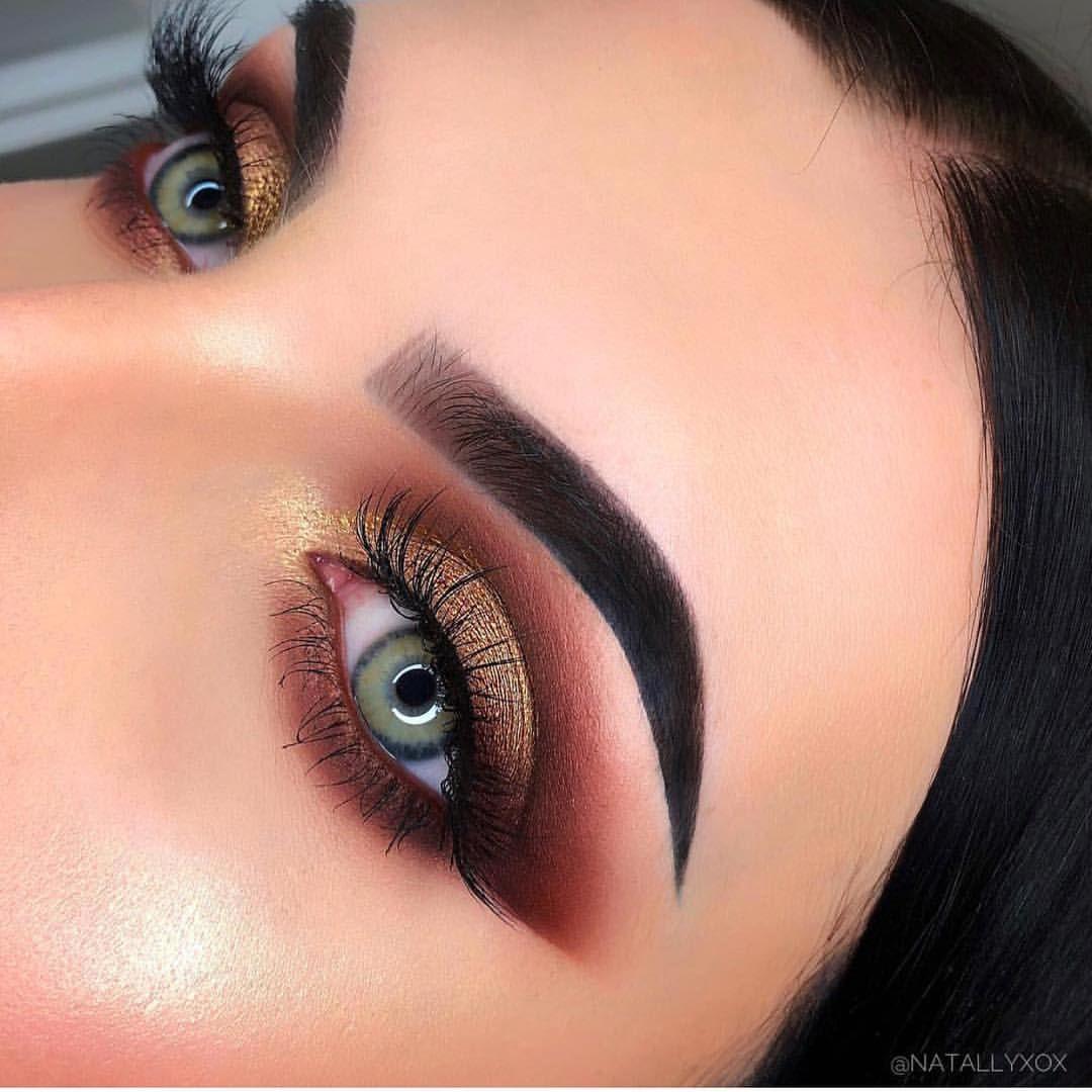 Anastasia Beverly Hills soft glam eyeshadow palette #ad # ...
