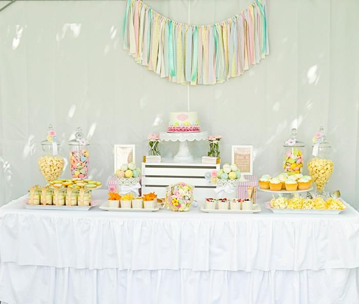 Cute As A Button Birthday Party Planning Ideas Cake