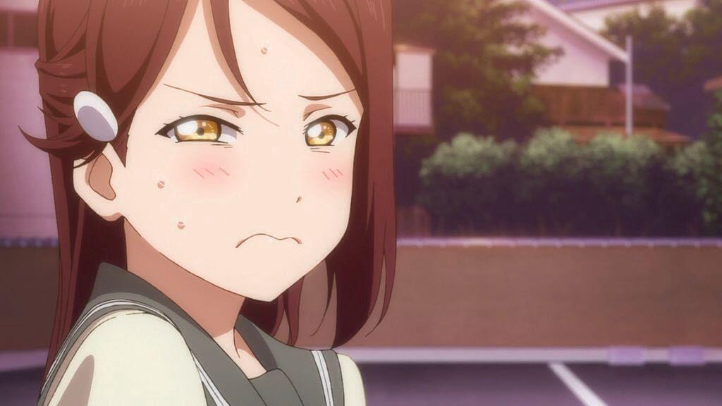 animedisney girls x femreader yuri x reader oneshots