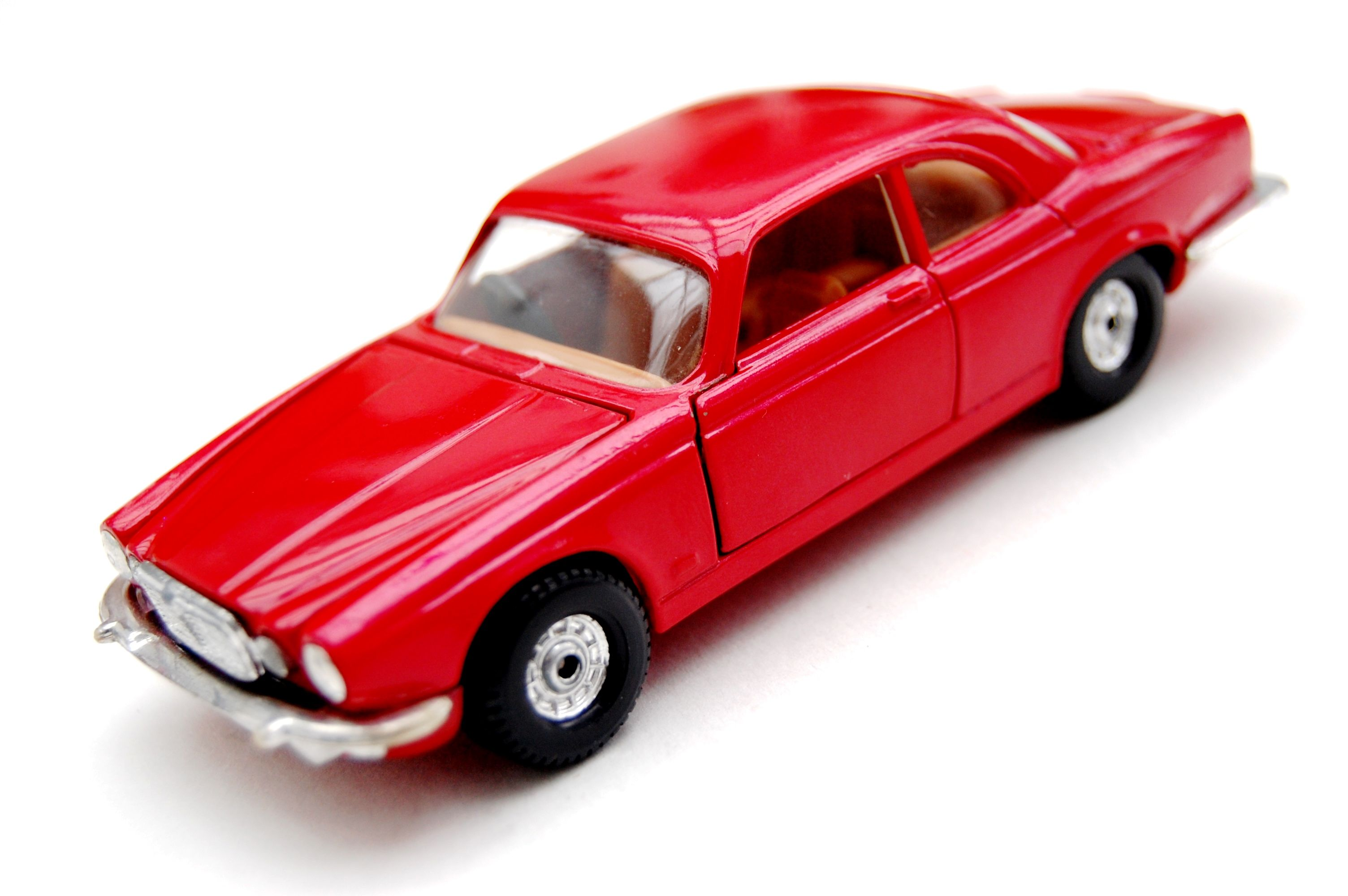 Vintage Toys Wanted by the-toy-exchange- Corgi Toys JAGUAR XJ12C ...
