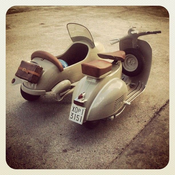 piaggio tumblr for me pinterest vespa vespa lambretta and