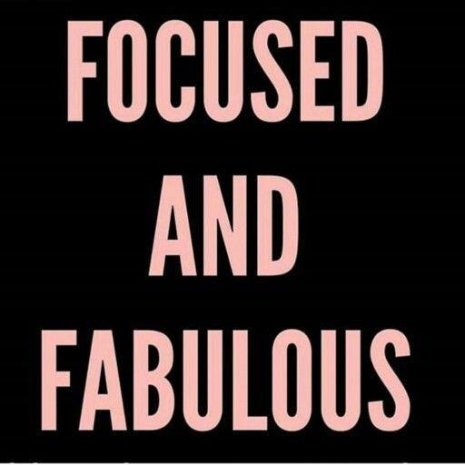 33 Girl Boss Quotes For Any #girlboss #bossbabe   The Funny Beaver
