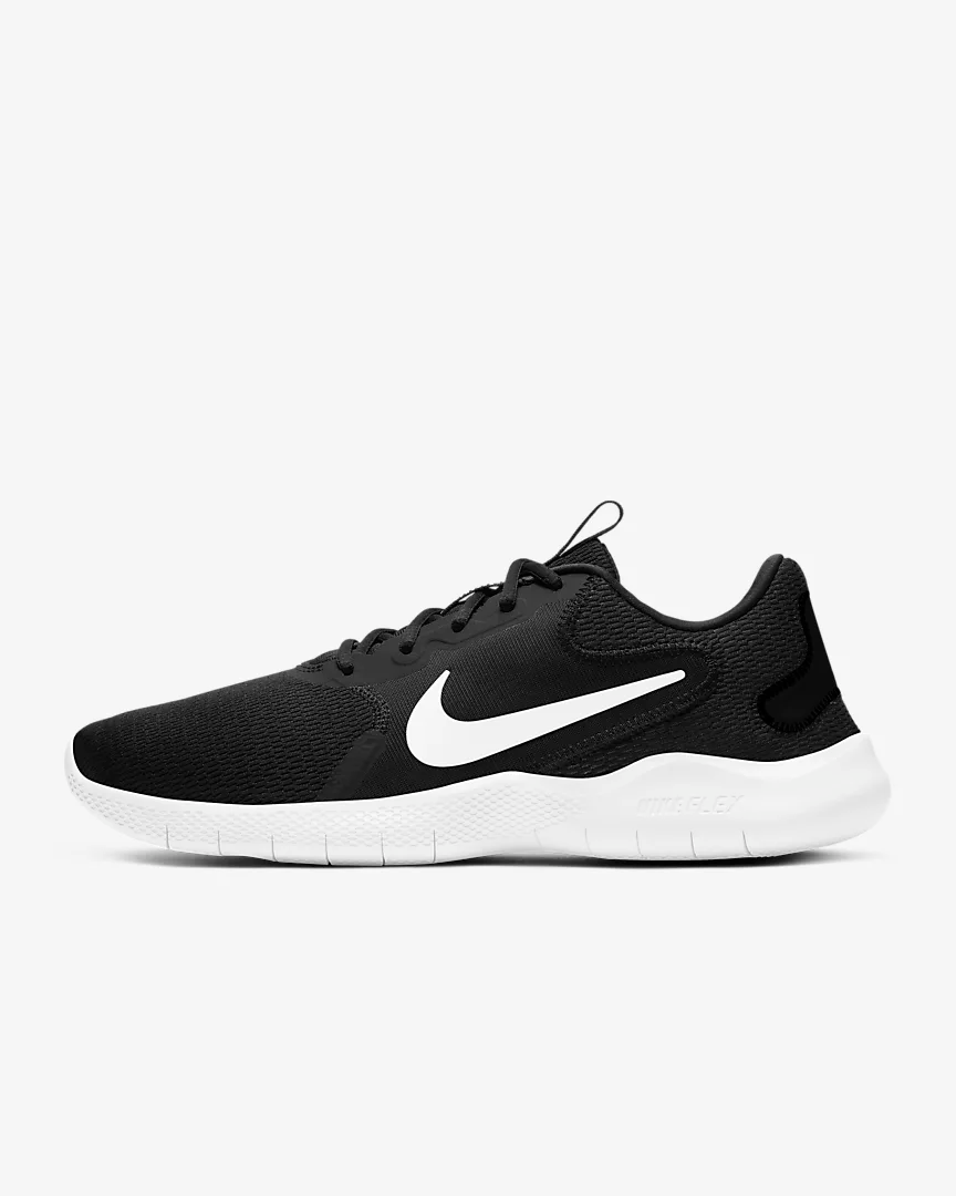 24+ Nike extra wide shoes ideas ideas in 2021