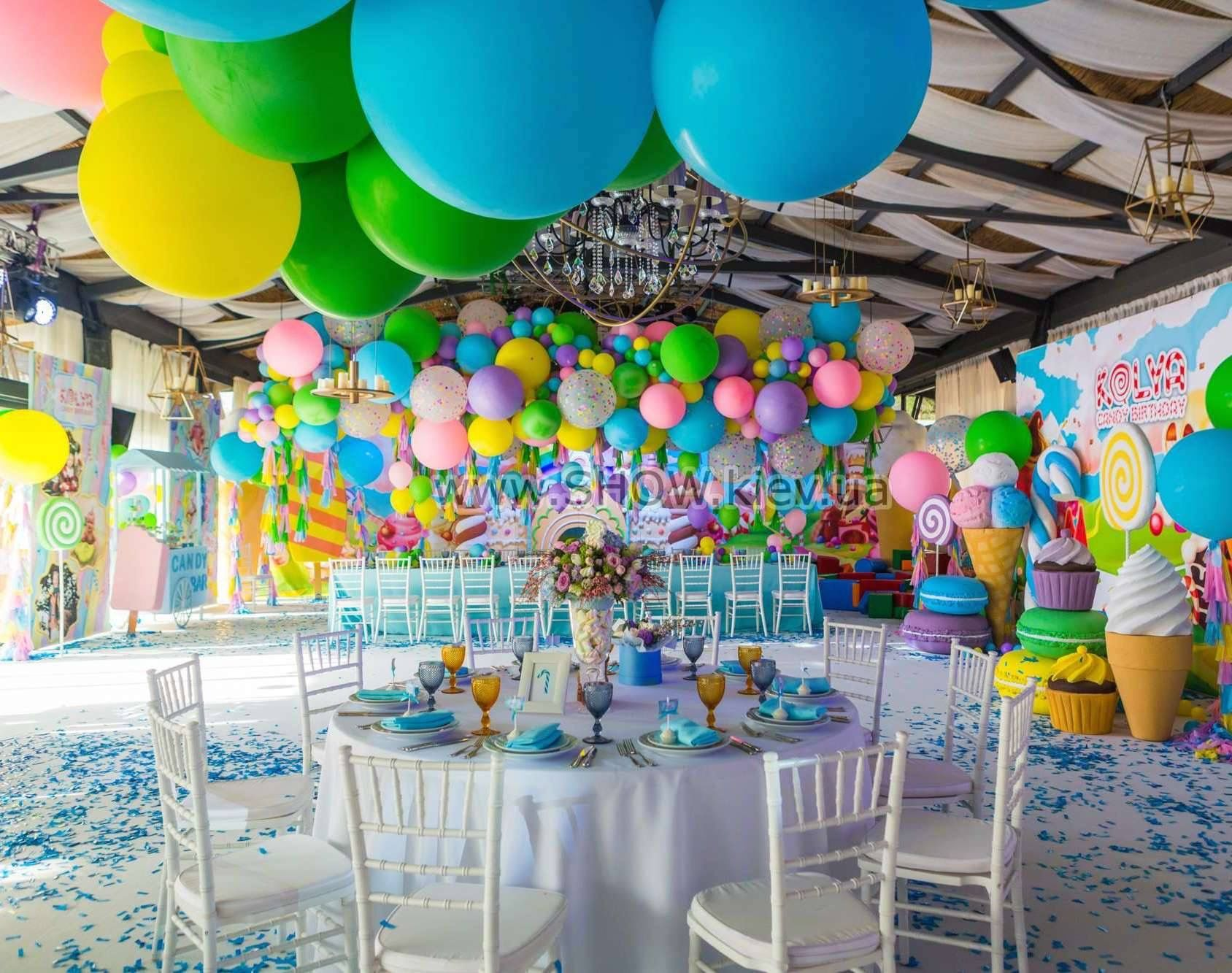 Balloon Ceiling Ceiling Decor Balloon Ideas School