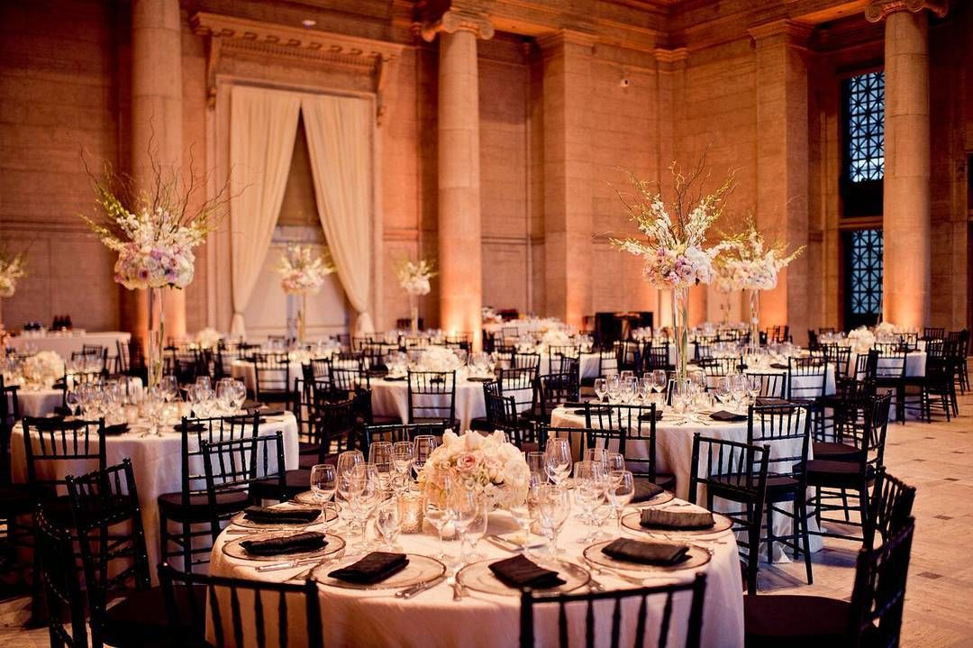 Classic San Francisco Elegance At The Asianartmuseum Planner