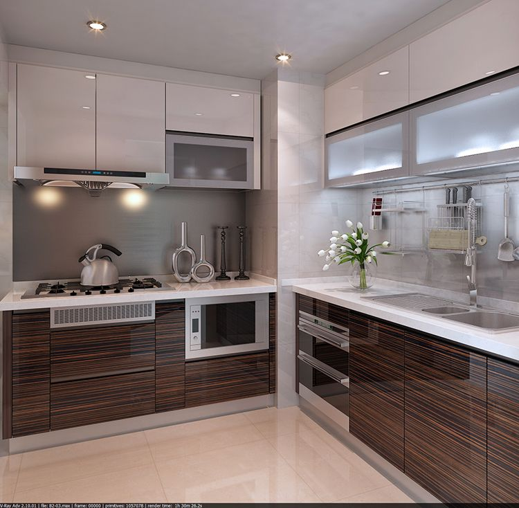 Free Design Aluminium Kitchen Cabinet In Pakistan Buy Aluminium Kitchen Cabinet In Pakistan Alum Kitchen Design Aluminum Kitchen Cabinets Kitchen Room Design