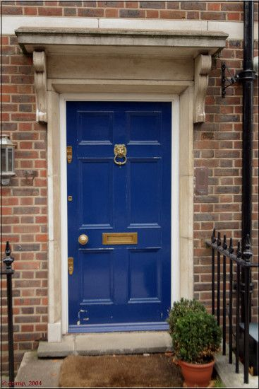 Or English style tardis blue? & Or English style tardis blue? | For the Home | Pinterest | Doors ...