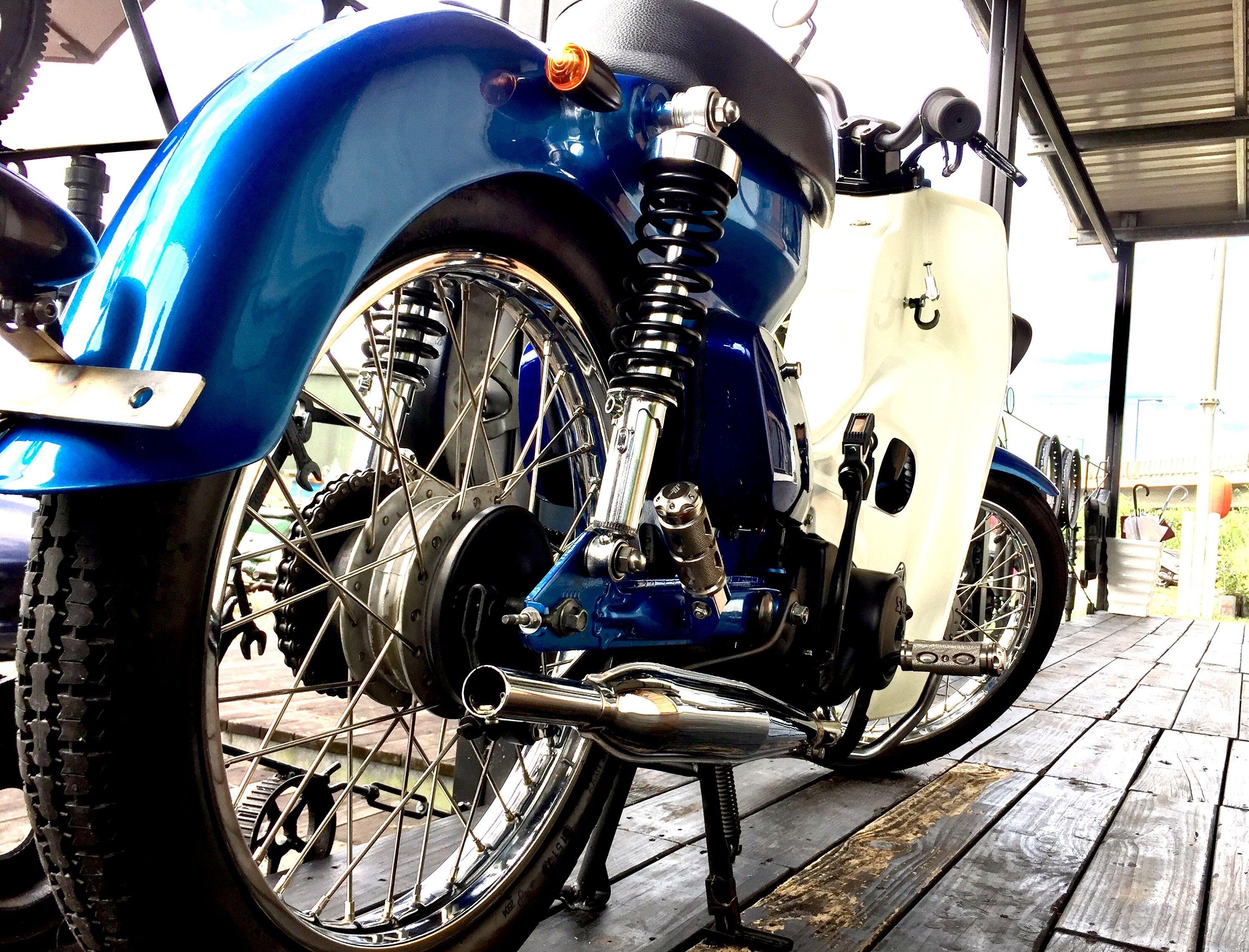 Pin By Blues Yen On