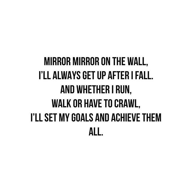 Mirror Quotes Pleasing Pinsarah Biehn On Quotage Obsession  Pinterest  Mirror Quotes