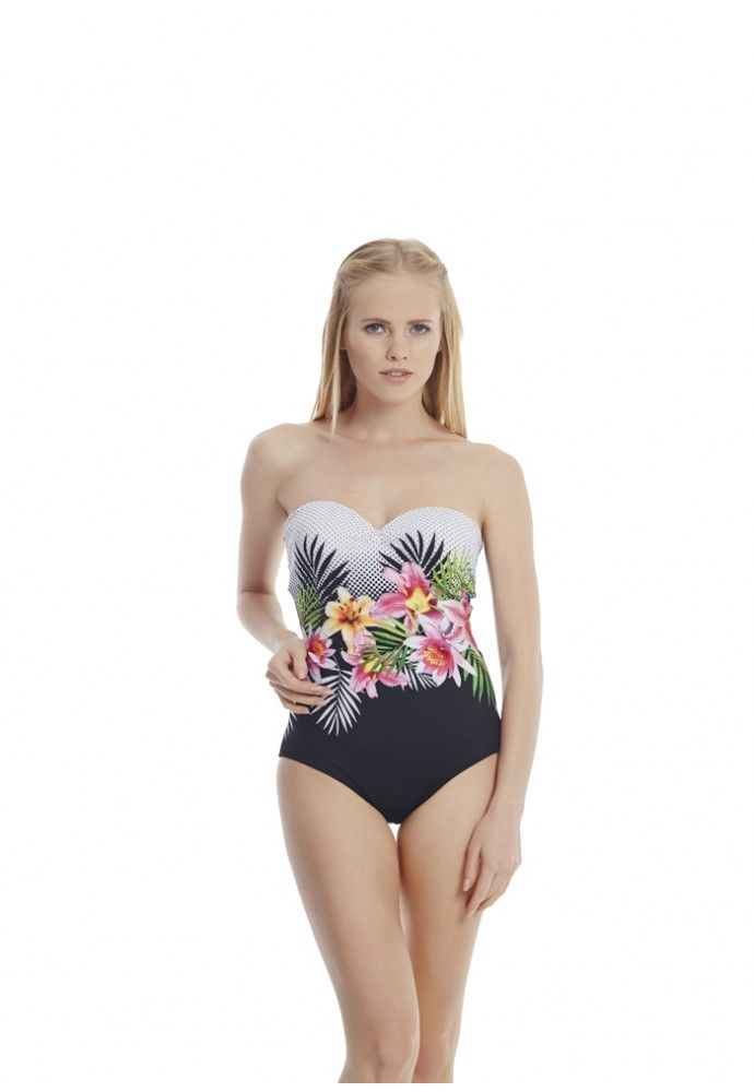Dagi Mayo Bikini Modelleri Fiyatlari 7266 Dagi Bayan Mayo Yu Mayoshop Org Dan 95tl Fabrika Satis Fiyati Ile Aninda Siparis Ed Bikini Modelleri Mayolar Bikini