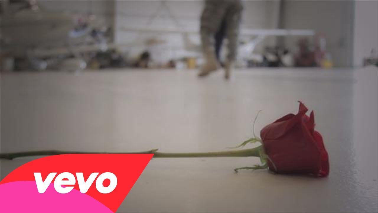 Boyz II Men - Better Half (Lyric Video)